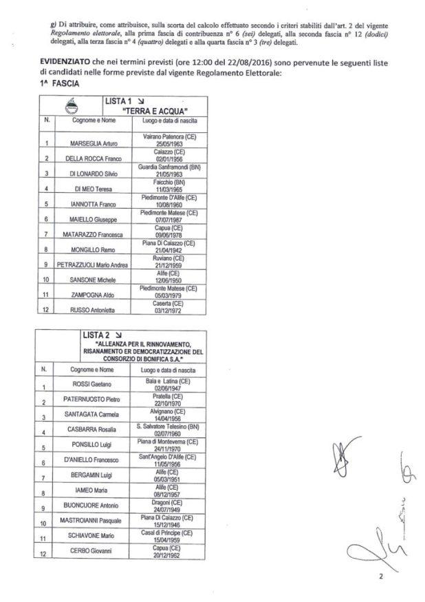 elezioni-consorzio_Pagina_2