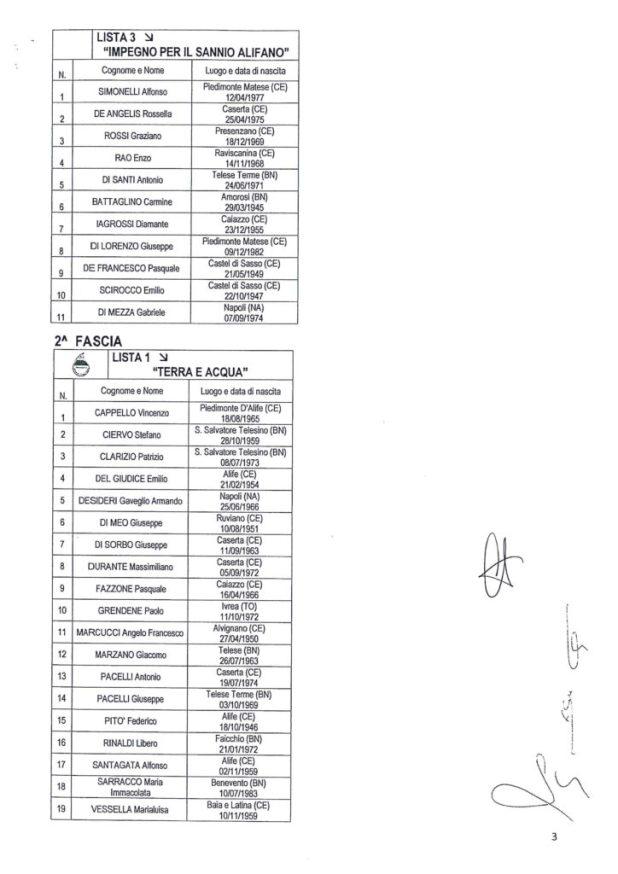elezioni-consorzio_Pagina_3