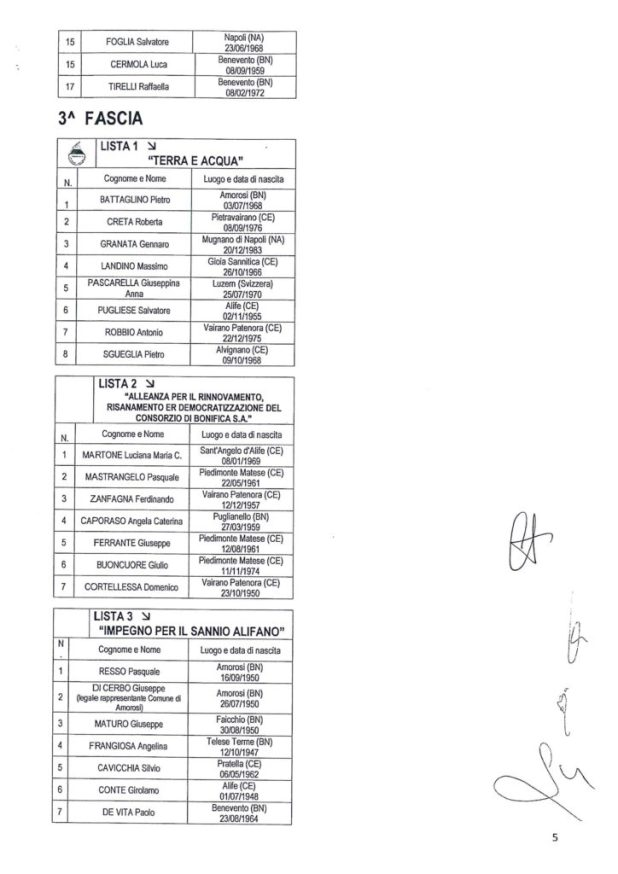 elezioni-consorzio_Pagina_5