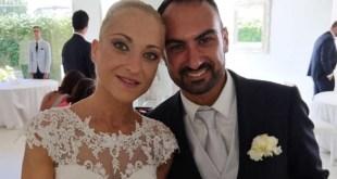 Il matrimonio di Fabio e Dolores