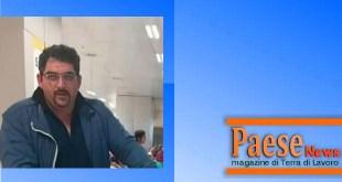 Tora e Piccilli – Municipio, il pasticcio della giunta: Riccio interroga Fatigati