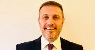 Riardo – Ferrarelle, Tartaglia nuovo direttore Risorse Umane