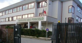 """TEANO – """"Che Storia!"""", menzione speciale a quattro alunnidel Liceo Foscolo"""