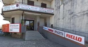 VAIRANO PATENORA – Stufe, caldaie e climatizzazione. Klima House: nuova attività commerciale nella frazione Scalo