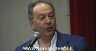 Napoli – Problematiche ambientali del Volturno, tavolo tecnico in Regione