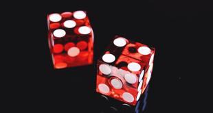 Aprire un conto di gioco: cosa serve?