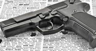 Vairano Patenora – Libertà di stampa e giornalisti minacciati: ennesimo episodio in provincia di Caserta