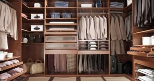 Rinnovare guardaroba da uomo: facile, economico e veloce con lo shopping online