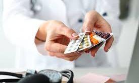 Pietramelara – Coronavirus, l'amministrazione propone il Farmaco Sospeso, a favore delle famiglie più bisognose