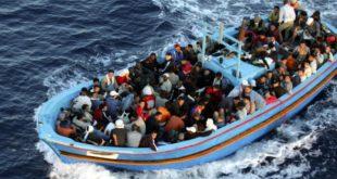 Fenomeni migratori, fra disinformazione e memoria corta
