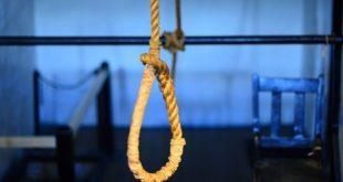 Sant'Andrea del Pizzone / Sparanise – Tragedia sfiorata nel pomeriggio, salvato mentre tenta di impiccarsi