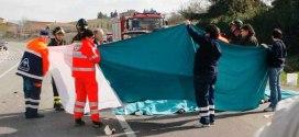 Mondragone – Provocò la morte di Federico, arrestato 28enne albanese