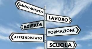 MONDRAGONE – Open Day al Liceo Galileo Galilei di Mondragone