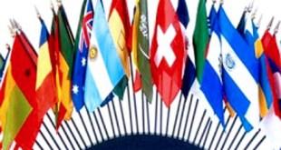 MONDRAGONE – Il Liceo Galileo Galilei fa scacco matto con l'internazionalità