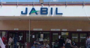 Regione Campania – Orefice Generators rinuncia alla realizzazione del progetto industriale, si prospetta il fallimento delle reindustrializzazioni per gli ex lavoratori Jabil