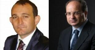 Ailano – Imu, l'amministrazione Lanzone capitola: aliquote aumentate al massimo