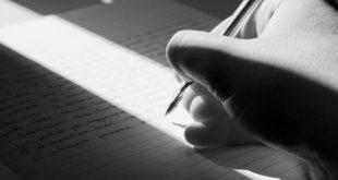 Teano / Cellole – Amico di penna di un condannato a morte, il progetto innovativo Shoah dell'Istituto Alberghiero
