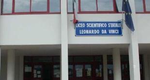 """Vairano Patenora – Gita scolastica con """"brivido"""", autista beve e la polizia ritira la patente: studenti del Liceo a piedi"""