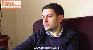 """Pignataro Maggiore – Comunali, Romagnuolo e Palumbo """"corteggiano"""" Magliocca"""