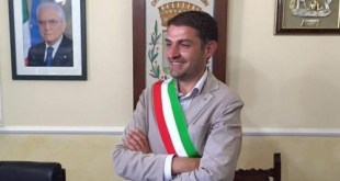 """Pignataro Maggiore – Elezioni regionali, Magliocca e la """"concorrenza"""" interna"""