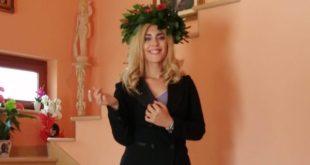 Laurea di Mancini