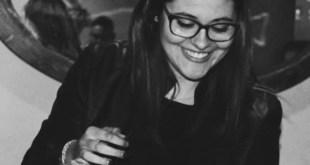 Sessa Aurunca – Auguri a Mariagrazia che compie 18 anni. La più giovane collaboratrice di paesenews