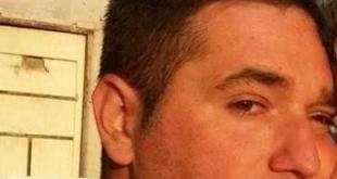 Vairano Patenora / Tora e Piccilli / Cassino – Giovane imprenditore casertano coinvolto in incidente mortale: perde la vita operaio 37enne