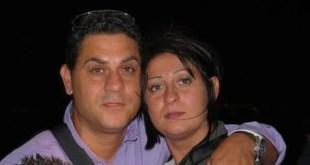Sessa Aurunca / Carinola – Poliziotto stroncato da Coronavirus, la moglie accusa: fatto morire dallo Stato
