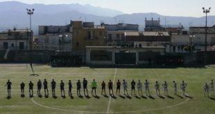 Piedimonte Matese – Calcio, al Ferrante la Fc Matese sfida il Sant'Elpidio (2 – 1), la cronaca minuto per minuto