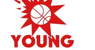 """CASERTA – Progetto """"Young Caserta"""", la sfida del minibasket: continuare a fare sport rispettando il protocollo sicurezza"""