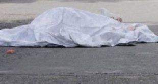 CELLOLE – Grave incidente sulla domitiana, morto un 40enne di Aversa