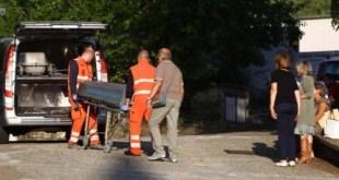 Piedimonte Matese – Stroncato da infarto mentre è in gita, morto 68enne
