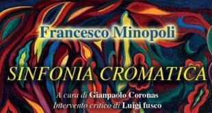"""Capua – Mostra """"Sinfonia Cromatica"""": alternanza di disegni e colori per la continua ricerca cromatica"""