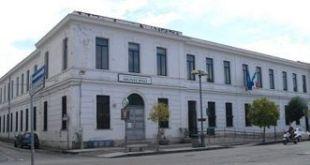 Mondragone – Esclusiva Mondragone: la prima gaffe dello sportello unico delle attività produttive subito dopo i trasferimenti dei dipendenti comunali