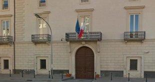 MADDALONI – Autunno musicale, al Museo Archeologico in arrivo artisti internazionali