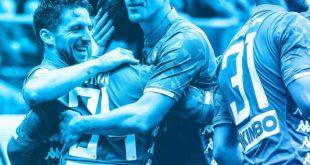 Napoli – Calcio, la squadra partenopea riparte in Europa