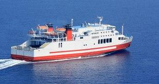 Muoversi con i traghetti dai porti italiani: quali località si possono raggiungere?