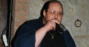 Vairano Patenora – Schianto sulla Venafrana, ferito noto artista vairanese