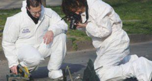 Milano / Casal di Principe – Omicidio di camorra, arrestati Romoletto e Walterino