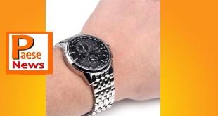 orologio citizen uomo