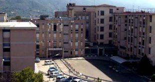Piedimonte Matese – Ospedale del Matese, Palmeri: nessun passo indietro. Sarà un rilancio importante (il video con l'intervista)