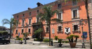 "Sant'Arpino – Palazzo Ducale Sanchez De Luna, al via la mostra fotografica "" ETIOPIA ""DAL VOLTO BRUCIATO "" """