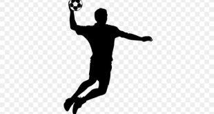 CAPUA – Campionato di pallamano Interregionale Serie B