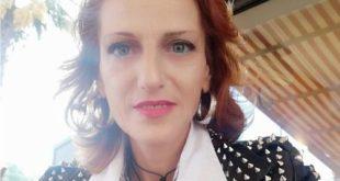 Mondragone – Giovane mamma stroncata dal male del secolo: lascia 5 figli