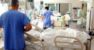 Sant'Angelo D'Alife / Piedimonte Matese – Ospedale, l'amministrazione Caporaso a sostegno del comitato civico