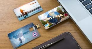 Penne tradizionali e touch: il gadget sempreverde per la tua pubblicità
