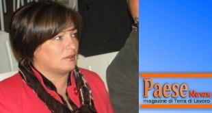 """Teano – Comune, l'assessore Pentella si dimette con una """"frase ad effetto"""""""