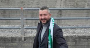 Piedimonte Matese / Vairano Patenora – Calcio, Pepe: stiamo trattando con Rega per la fusione (il video)