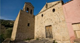 """CASERTA – """"San Rufo porte aperte"""", al via la sesta edizione"""
