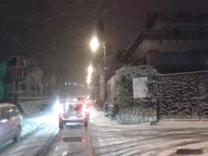 piedimonte-matese-neve-1
